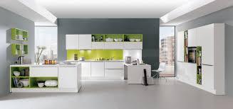 couleur mur cuisine blanche la cuisine blanche le des cuisines