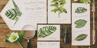 creative save the dates 15 creative save the date ideas pretty happy wedding
