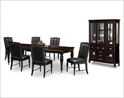 value city furniture dining room chairs dining tables with chairs