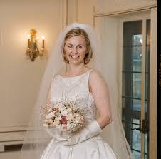 chelsea clinton wedding dress clarnette s chelsea clinton wedding dress
