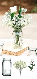 affordable flowers cheap wedding centerpieces followfirefish
