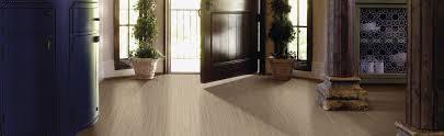 welcome to dehaan tile floor covering inc in grand rapids