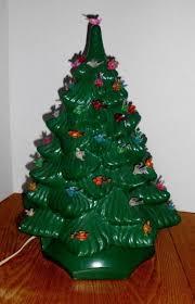ceramic light up christmas tree green ceramic light up christmas tree for sale christmas 2017 decor