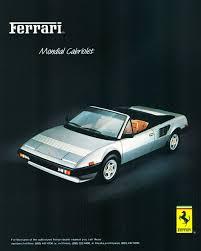 car ads vintage car ads part 7 album on imgur