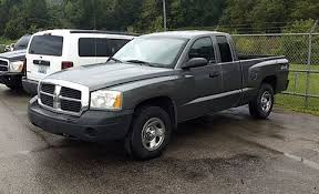 2006 dodge dakota 2006 dodge dakota for sale carsforsale com