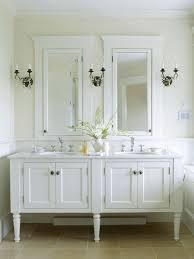 muebles de lavabo 7 ideas originales muebles para lavabos dobles hechos con aparadores