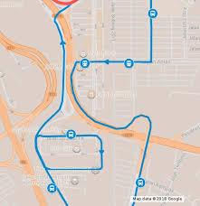 map usj 21 rapidkl service t778 usj 21 lrt station one city usj 23