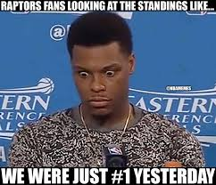 Short Person Meme - nba memes raptors had a short lived 1 seed in the east facebook