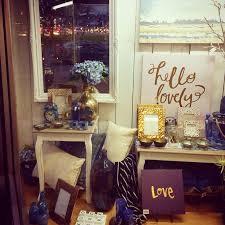 home interiors shop 310 best my shop lavish abode images on