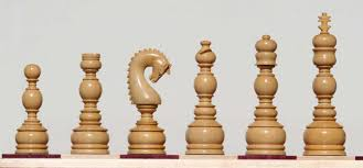 interesting chess sets amazing chess set designs 84 about remodel with chess set designs