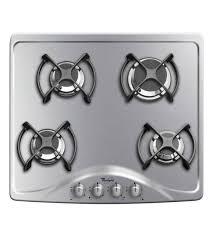 plaque cuisine gaz plaque de cuisson pas cher but fr