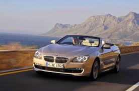 bmw 6 series convertible review 2017 bmw 6 series convertible price and review suggestions car