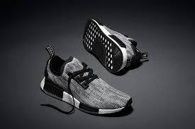 black friday adidas superstar iridescent black adidas pkadperfbox
