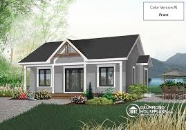 front porch house plans house plan w2127 detail from drummondhouseplans com