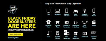 car deals for black friday a tip for getting an even better price on some items at best buy