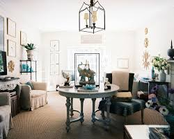 Modern Vintage Home Decor Gallery Of Modern Vintage Living Room Perfect In Interior Decor