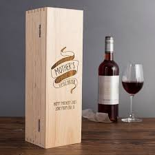 cool wine gifts http www ottawaxpress ca
