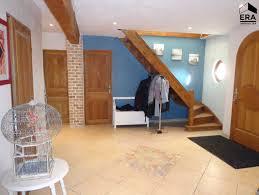 maison 4 chambres a vendre maison 4 chambres à vendre teteghem 59229 5 pièces 191 m