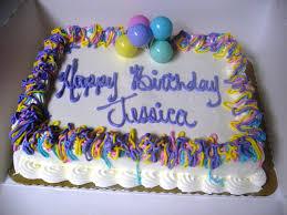 publix birthday cakes my blog