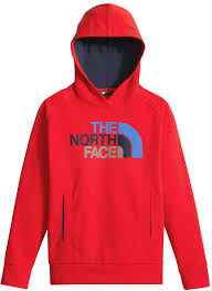 the north face sweatshirts u0027s sporting goods