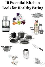 Kitchen Tools And Utensils And Their Uses 10 Kitchen Tools And Their Uses With Pictures Kitchen Cabinets