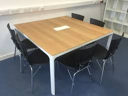 Ikea Bekant Conference Table Type Of Ikea Conference Table Design Thedigitalhandshake Furniture