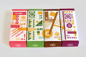 packaging design 11 beautiful projects for packaging design inspiration packaging