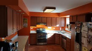 Kitchen Cabinet Refacing Chicago Kitchen Cabinet Veneration Kitchen Cabinets Chicago Wholesale