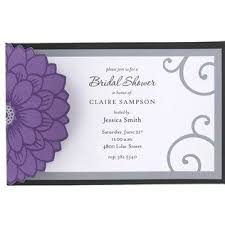 wedding invitations hobby lobby 35 best wedding invitations images on wedding stuff
