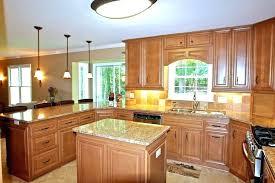 updating kitchen cabinets on a budget kitchen design recommendations kitchen cabinets design modern
