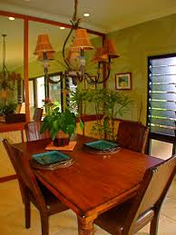 living u0026 dining rooms