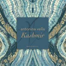 blue kaleidoscope wallpaper kaleidoscope wallpaper by antonina vella pattern bh8398
