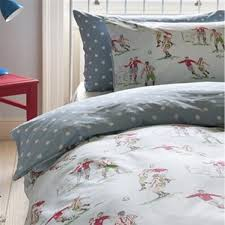 Cath Kidston Duvet Covers 13 Best Stylish Summer Duvet Covers Images On Pinterest Duvet
