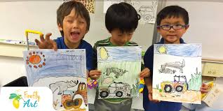 safari jeep cartoon blog safari jeep dream enrichment classes sacramento