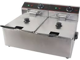 table top fryer commercial nifty table top fryers commercial f31 about remodel wow home