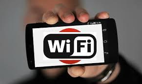 membuat jaringan wifi lancar cara membuat jaringan wifi sendiri di hp android paling mudah site