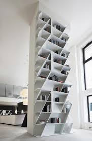 Tidy Books Bookcase White by 255 Best Architecture Book Shelves U0026 Storage Images On Pinterest