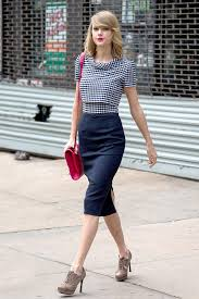 11 awesome taylor swift street style fashion taylor swift