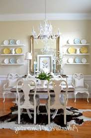 Yellow Dining Room Ideas Blue And Yellow Dining Rooms Dining Room Sets Modern Dining Room