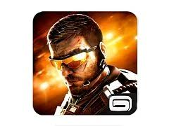 Modern Combat 5 Modern Combat 5 Blackout Now Available For Android Ios And