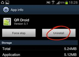 stop ads on android tutorial how to remove spam ads from your android notification bar