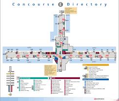 atlanta international airport map airport nursing rooms locator travel tips momaboard