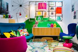 Wohnzimmer Design 2015 Kare Wohntrends Auf Der Ambiente 2015 Kitsch Macht Glücklich