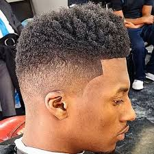 cruddy temp haircut barber lessons barberlessons instagram photos and videos