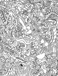 absolutely design full page coloring pages free coloring
