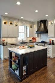 Commercial Kitchen Lighting Fixtures Kitchen Island Lighting Options Ceiling Spotlights Light Fixtures