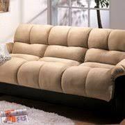 futons 4 less futons 4 less 16 photos 14 reviews furniture stores 1900 s