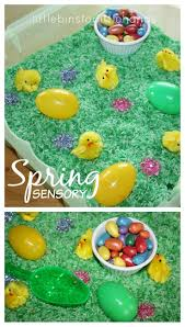 416 best spring images on pinterest spring activities motor