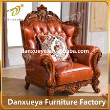 Cheap Leather Sofas In South Africa Guangzhou Furniture Leather Living Room Sofas Guangzhou Furniture