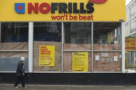 residents relieved after loblaw says south parkdale no frills will